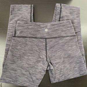 Lululemon - Align Pant - Luon - size 4